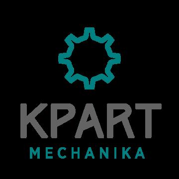 KPART Mechanika